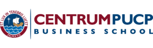 Centrum Business School logo